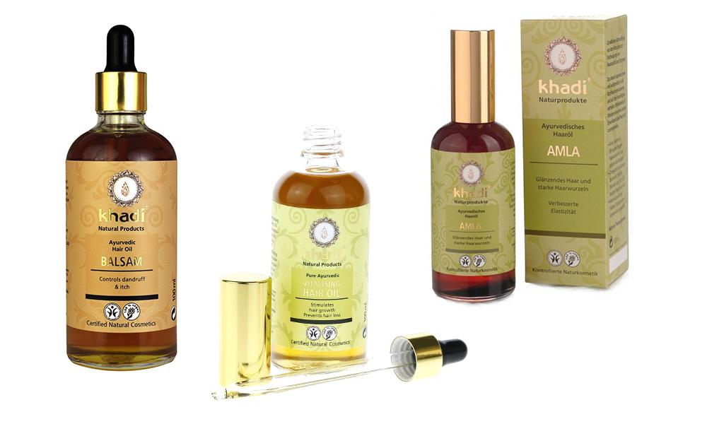 khadi-ayurvedic-hair-oil