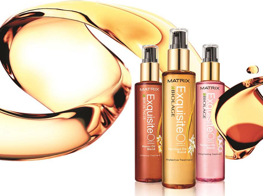 matrix-biolage-exquisite-oil