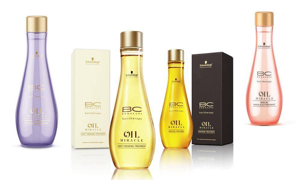 schwarzkopf-bc-bonacure-oil-miracle